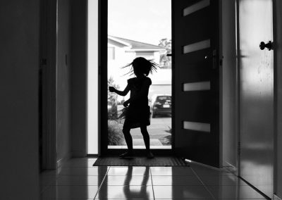 Brisbane - Family - Photographer - Gallery - 14