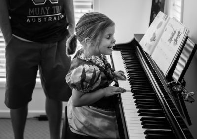 Brisbane - Family - Photographer - Gallery - 23