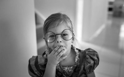 Documentary family photography. What do you need to know?